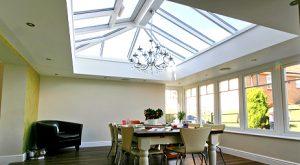 Popular Home Improvements