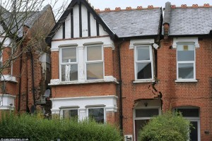 Cost Effective Easy Home Facelift Improvements